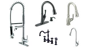 moen kitchen sinks and faucets remove moen kitchen faucet kitchen faucet remove moen kitchen