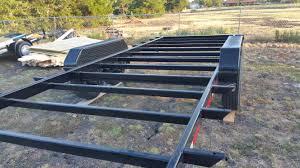 Sips Floor Plans 15 Sip House Rustic Tones Design Seeds 8 X 16 Trailer Plans