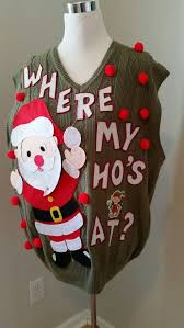 christmas sweater ideas 39 best tacky christmas images on tacky christmas tacky