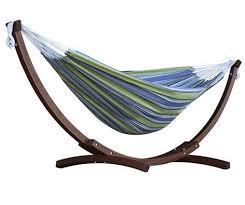 hammocks u0026 stands vivere