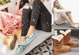 ugg sale today up to 60 the ugg closet sale ugg slippers just 49 99