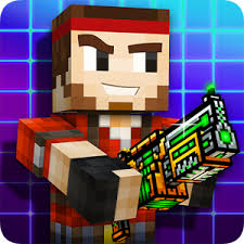 pixel gun 3d hack apk pixel gun 3d mod apk 13 5 2 hack cheats for android no root all