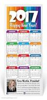 Happy New Year Business Card 2017 Calendar Cards Harrison Greetings Business Greeting Cards