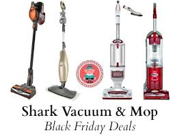 black friday best online deals live now shark vacuum black friday and vacuums on pinterest