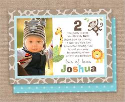 thank you birthday cards 21 birthday thank you cards free