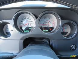 Dodge Challenger 2012 - 2012 dodge challenger srt8 392 gauges photos gtcarlot com