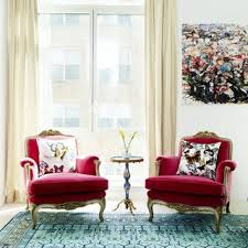 outdated decorating trends 2017 2017 best home decor trends what s trending for interior design 2017