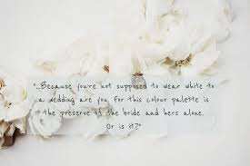 wedding quotes uk in white rock my wedding uk wedding directory