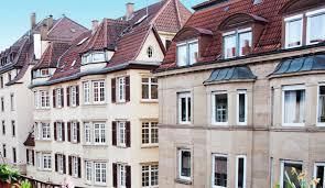 Immobilien Villa Kaufen Immobilienmakler Haus Verkaufen Immobilienbewertung Haus Zu