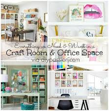 Craft Room Closet Organization - 140 best craft room closet images on pinterest closet craft