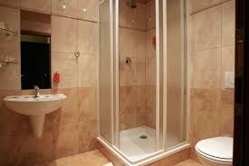 Shower And Tub Combo For Small Bathrooms - bathroom best small bathroom design in bathroom small bathrooms