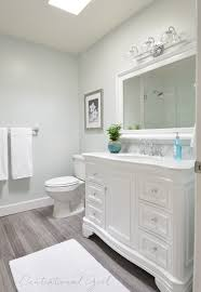 Win Bathroom Makeover - june 2015may richer fuller be june 2015