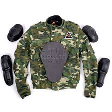 motorcycle protective clothing motorcycle protective wear promotion shop for promotional