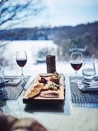 hote cuisine table d hôte restaurant lumami cuisine nature picture of balnea