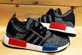 Sepatu Adidas Kets jual sepatu adidas nmd runner