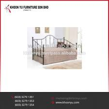 Double Bed Designs Catalogue Latest Metal Bed Designs Latest Metal Bed Designs Suppliers And