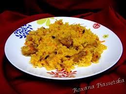 plat a cuisiner simple recette facile simple riz viande plats principaux cuisine cuisiner