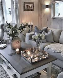25 best grey walls ideas on pinterest grey walls living modern attractive ideas gray living room furniture with 25 best on