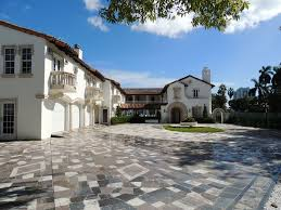 2 story 8 bedroom house plans vacation rentals florida in orlando