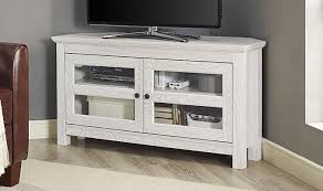 tv stands u0026 entertainment centers you u0027ll love wayfair