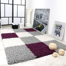 Wohnzimmer Ideen Grau Lila Wohndesign Tolles Moderne Dekoration Schöne Wohnzimmer Weiß