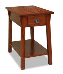 Bedroom Side Tables by Astounding Small Bed Side Table Offer Wood Grain Appearances With