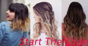 japanese hairstyle and colour 2015 70 best ombre hair color ideas for women styles weekly