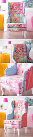 Child Armchairs Deluxe Patchwork Boho Armchair Gypsy Flair Quilts Pinterest