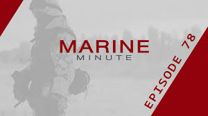 Counseling Coaching And Mentoring Leading Marines Answers Counseling Marines Mci Answers 100 Images Installations