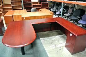 Used Office Desks Uk Rosewood Bedroom Furniture Used Glamorous Home Office Best