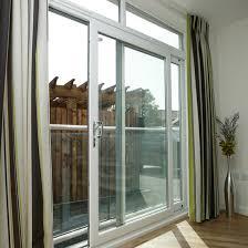 Patio Doors Direct Sliding Patio Doors Direct Window Co