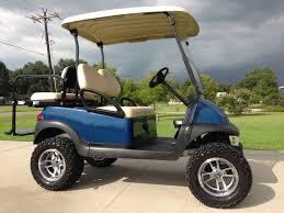 golf cart golf cart for sale club car smart carts breaux bridge la