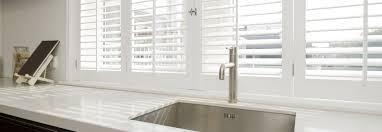 oregon blinds full service custom blinds u0026 shades company