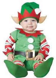 Christmas Halloween Costumes 57 Baby Halloween Costumes Images Infant