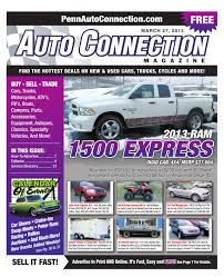 03 27 13 auto connection magazine by auto connection magazine issuu