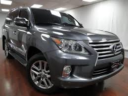 lexus suv used for sale best 25 lexus cars for sale ideas on lexus is300 for