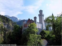 Neuschwanstein Castle Germany Interior Visit Neuschwanstein Castle Germany Tips For Guided Tours