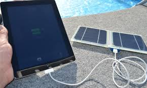 Diy Solar Phone Charger Artistic Solar Panel Charge Car Battery Panel Van Solar Panel