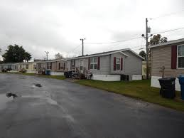 aaa mobile home park u2013 smith mobile homes