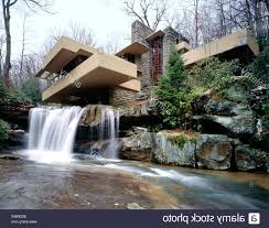 Home Design Stock Images by Home Design 81 Amazing Falling Water Frank Lloyd Wrights