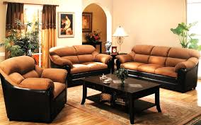 Craigslist Bedroom Furniture Stunning Craigslist Living Room Furniture Pictures Salonamaraltd