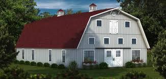 Log Homes & Log Cabin Kits