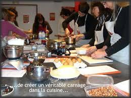 cours de cuisine valenciennes album photos atelier de cuisine délice à lille cuisine pop