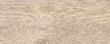 laminate flooring kingfloor bearfoot flooring and doors