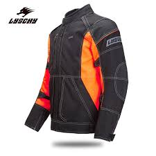 waterproof motorcycle jacket men s oxford waterproof motorcycle jacket professional winter