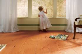 antique douglas fir wide plank flooring charlotte nc