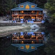 chattanooga wedding venues wedding reception venues in chattanooga tn 104 wedding places