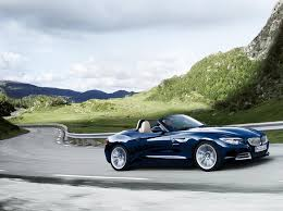 bmw car finance deals 16 best z4 series images on bmw z4 automobile and