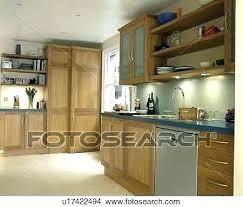 cuisine pas chere et facile cuisine amacnagace pas cher et facile deco cuisine pas cher cuisine