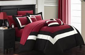 Camo Bedding Sets Queen Bedding Set Royal Blue Bedding Stunning Black And White Bedding